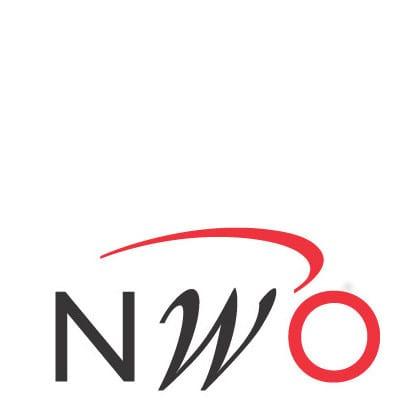 NWO - QuTech