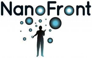 NanoFront