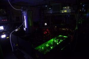 entanglement-setup-dark