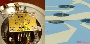 web_chip-1024x507