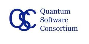Quantum Software Consortium