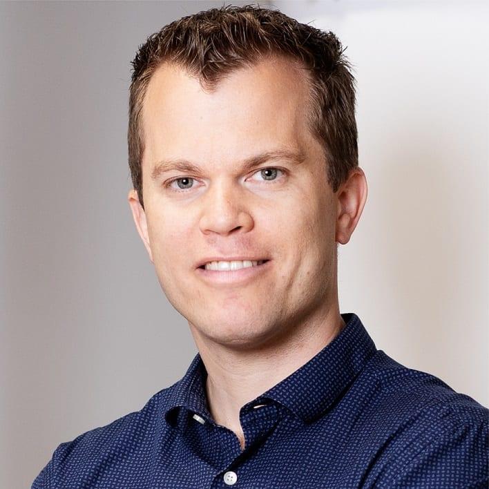 Menno-Veldhorst-senior-researcher-QuTech
