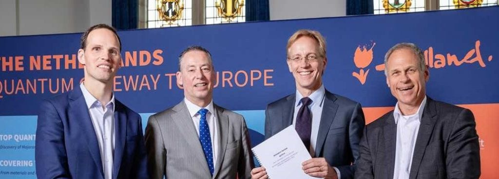 Official-handover-Qanu-evaluation-report-Qutech-Photographer-Marieke-de-Lorijn